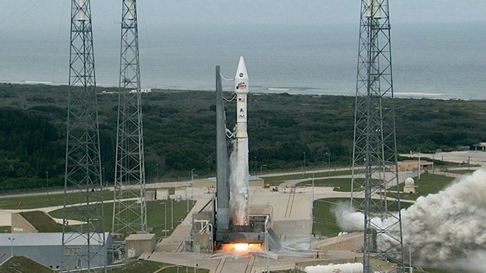 MAVEN_Launch2-full