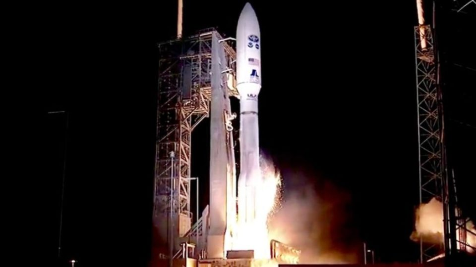 goes-r-launch-cropped-11192016-nasa-1120×534-landscape